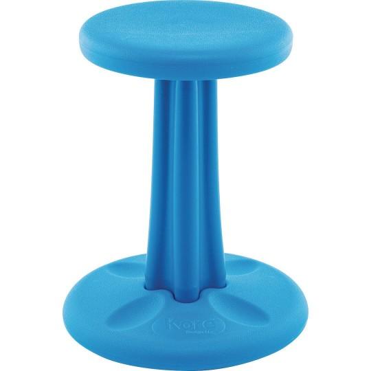 Phenomenal Kore Protector Series Junior Wobble Chair 16 Inzonedesignstudio Interior Chair Design Inzonedesignstudiocom