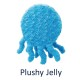 Plushy Jelly